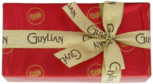 chocolaterie-guylian-la-trufflina-ballotin-in-geschenkverpackung-1er-pack-1-x-180-g