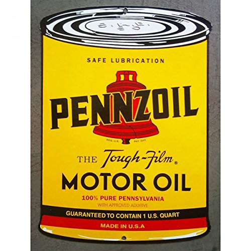 inconnu-plaque-emaillee-pennzoil-bidon-huile-deco-garage-tole-email