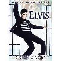 Elvis Presley - Collector's Box Set