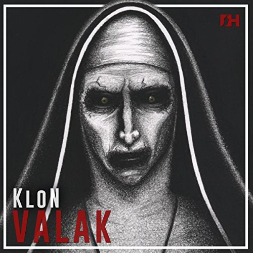 Valak (Original Mix) (Hot Dance Kostüm)