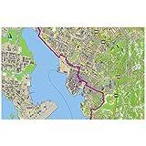 Garmin 010-12746-00 Cartographie