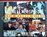 Wat solle mer spreche - Die wahren Hits - (1994) -