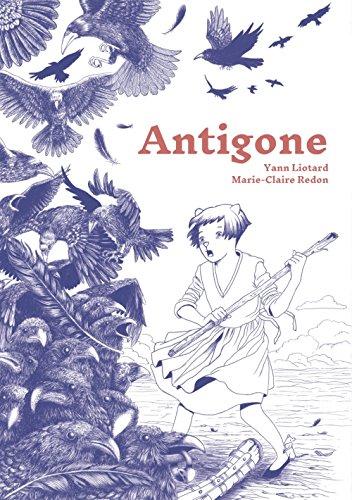 """<a href=""""/node/167873"""">Antigone</a>"""