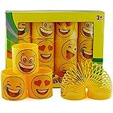 Emoji Magic Spring Fun Playing for Kids Set of 12
