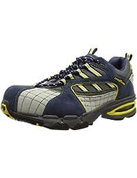 Goodyear G1382400, Chaussures de Sécurité Unisexe Adulte