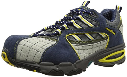 goodyearg1382400-scarpe-antinfortunistiche-unisex-adulti-blu-blu-blue-42-eu-8-uk-