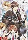 Lovely teachers, tome 3 par Yamato