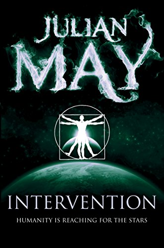 Intervention (The Galactic Milieu series)