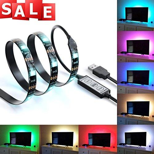 kit-di-illuminazione-sfondo-tv-suparee-multi-colore-rgb-90cm-295-piedi-usb-led-strip-luce-led-con-us