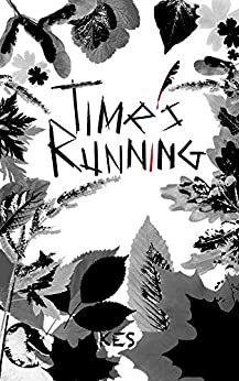 Time's Running: dirty puddles (Time's Running Series 1)