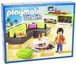 Playmobil - 5584 - Jeu De Constructio...