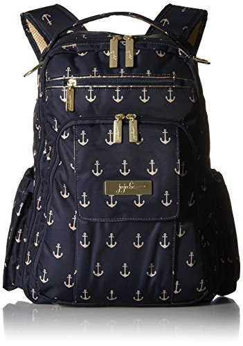 ju-ju-be-be-14bp01l-tad-no-size-be-right-back-legacy-nautcial-de-sac-a-langer-sac-a-langer-305-x-13-