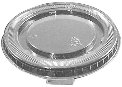 100-x-deckel-flach-mit-lasche-fr-smoothie-frchte-becher-plastik-becher-95-mm