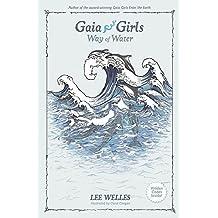 Gaia Girls: Way of Water