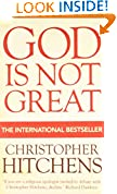 #9: God is Not Great