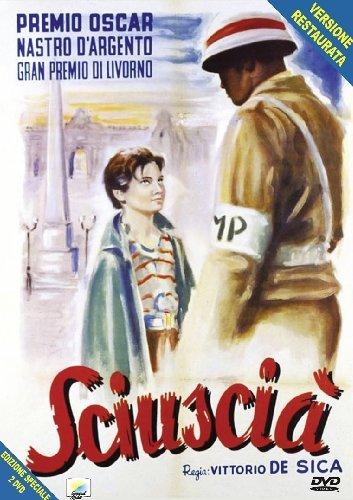sciuscia-2-dvd