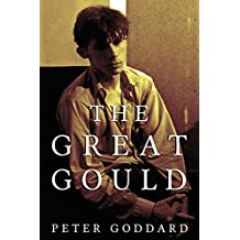 The Great Gould: Remix
