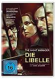 Die Libelle [2 DVDs]