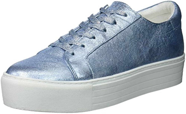Kenneth Cole New York P-KL02002LE, scarpe da da da ginnastica Donna US Frauen | Grande vendita  efada3