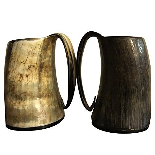 xxl-mano-game-of-thrones-vikings-warcraft-estilo-potable-cristal-medieval-era-replicados-taza-viene-