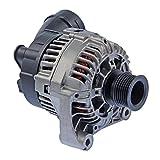 1x Lichtmaschine/Generator 90 A