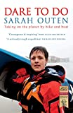 #2: Dare to Do: Taking on the planet by bike and boat