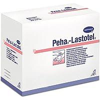 Peha-Lastotel Fixierbinde 10cmx4m, 1St preisvergleich bei billige-tabletten.eu