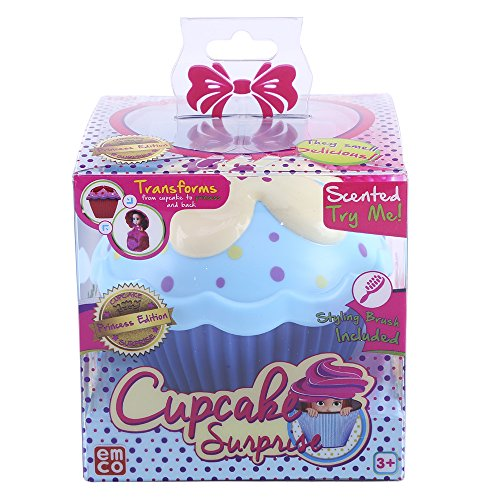 Cupcake-Surprise-Mueca-Sabrina