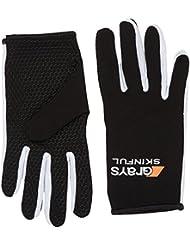 Grays Skinful Handschuh