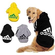 Amazon.it  abbigliamento cani 56660626dc0e