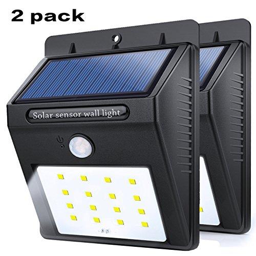 hltd-16-led-solar-sensor-light-2-pack-auto-encendido-apagado-panel-solar-alimentado-seguridad-imperm