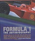 Formula 1: The Autobiography
