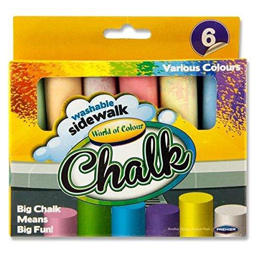 premier-stationery-world-of-colour-jumbo-coloured-sidewalk-chalk-pack-of-6