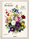 Redout?. Selection of the Most Beautiful Flowers by H. Walter Lack (2015-05-25)