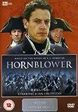 Hornblower  Mutiny / Retribution