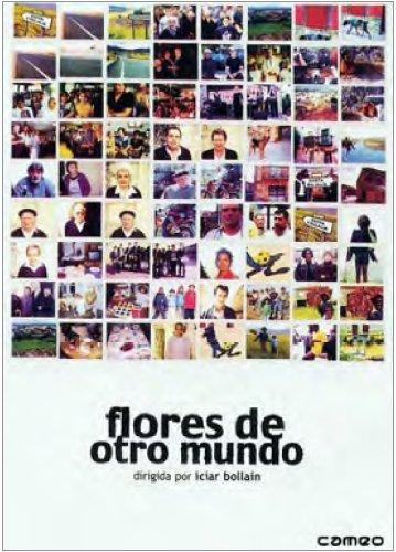 flores-de-otro-mundo-dvd