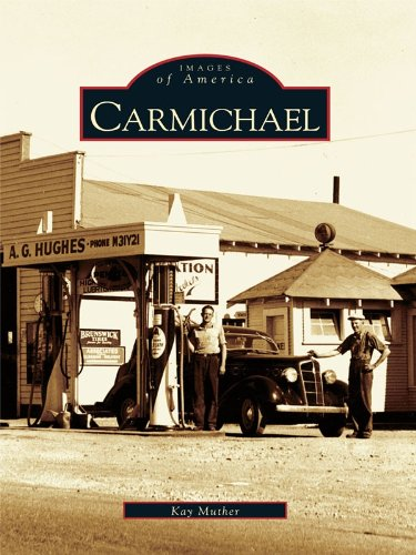 Get carmichael images of america pdf shining starz e books get carmichael images of america pdf fandeluxe Images