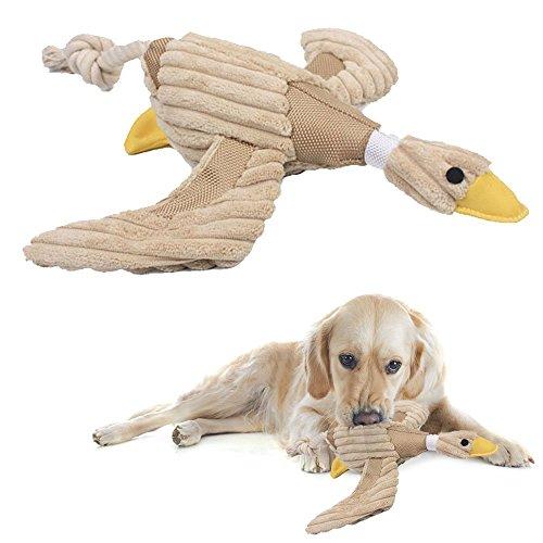 perros juguetes para perros perros juguetes interactivos