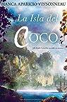 La Isla del Coco par Bianca Aparicio Vinsonneau
