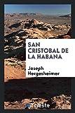 San Cristobal de La Habana
