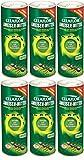 6 x 500 g Celaflor Ameisen-Mittel Streu- und Gießmittel