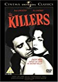 The Killers [DVD]