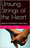 #2: Unsung Strings of  the Heart: Right from the Bottom of the Heart (001)