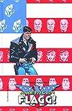 American Flagg! Volume 1: v. 1