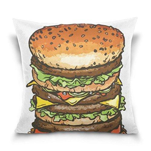 yuihome-unique-agradable-supper-big-mac-hamburge-diseno-de-patron-diy-personalidad-de-la-funda-de-al
