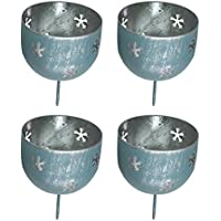 Suchergebnis auf Amazon.de für: teelicht stecker: Küche
