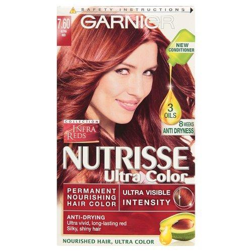 garnier-nutrisse-ultra-permanent-nourishing-hair-colour-red-number-760-pack-of-3