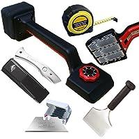 Alfombra flooring Floor Kit–Juego de accesorios para 5tema