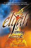 #4: Elijah Is Coming
