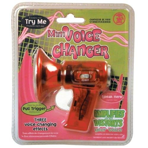 mini-voice-changer-3-voice-changing-effects